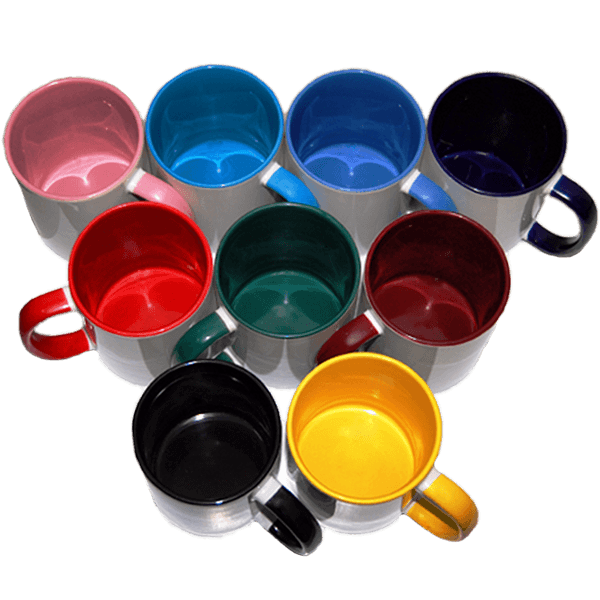 colormug1