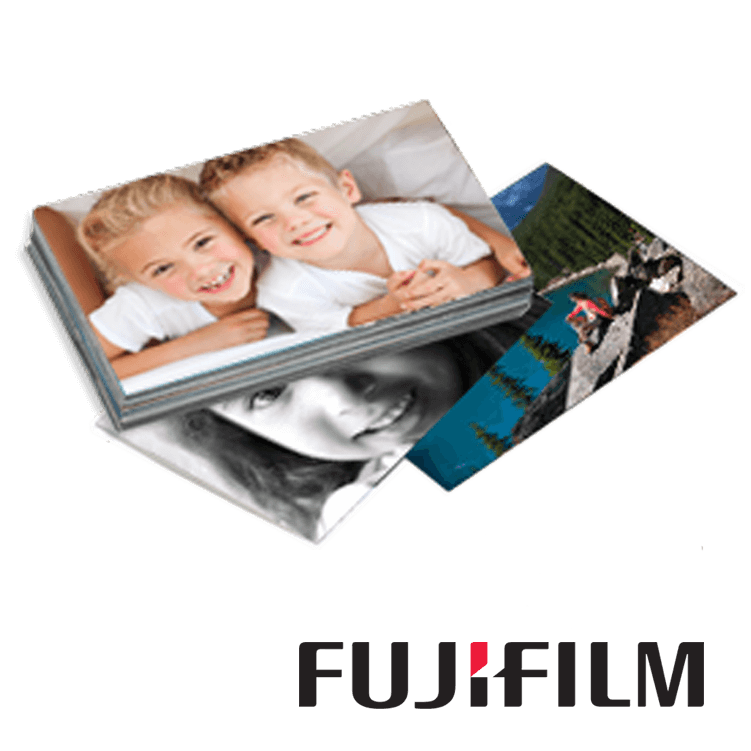 Fujifilmlogoprints